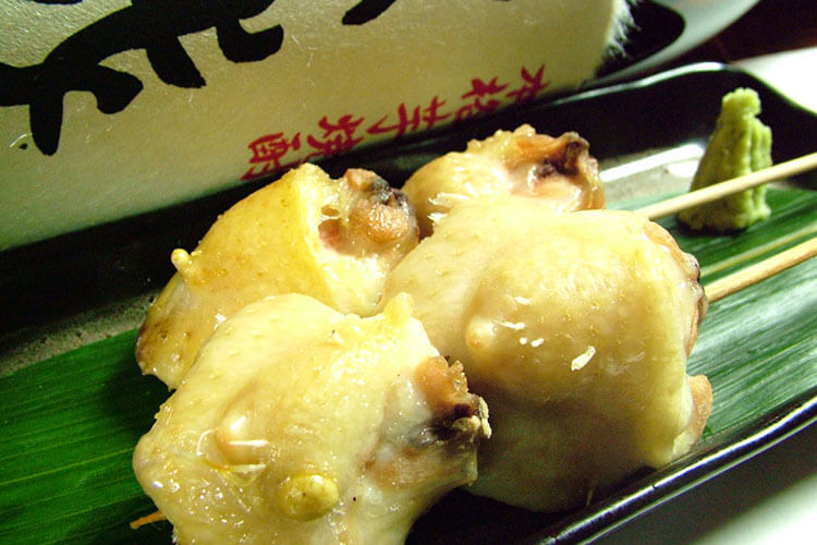 お料理イメージ写真 03